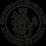 Berufsverband des deutschen Münzfachhandels Logo