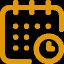 Terminvereinbarung für anonymes Tafelgeschäft bei Münzhandel Unshelm
