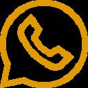 Münzen schätzen lassen per WhatsApp bei Münzhandel Unshelm